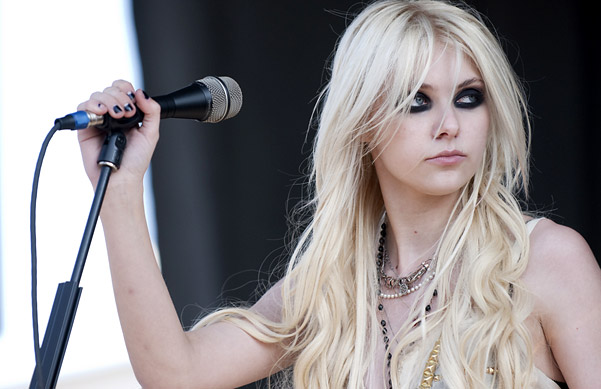 Best performance by a stylist in a supporting role the pretty best performance by a stylist in a supporting role the pretty reckless m4hsunfo