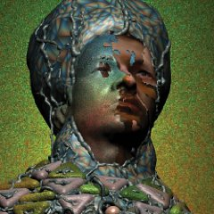 Review: Yeasayer, 'Odd Blood'
