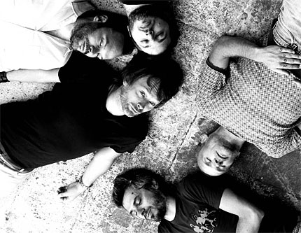 yorke-radiohead.jpg