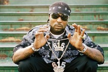 young-buck-g-unit-50-cent.jpg