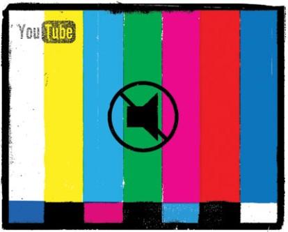 youtube-illo.jpg