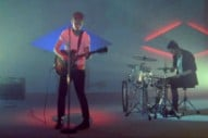 Foster the People Get Back at Bullies in 'Coming of Age' Video