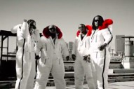 Watch Cee Lo Cause a Shockwave in Goodie Mob's 'I'm Set' Video