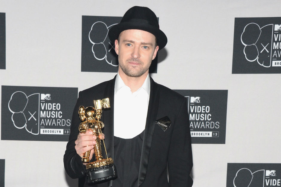 Justin Timberlake 20/20 experience part 2 of  2 track list running time long songs