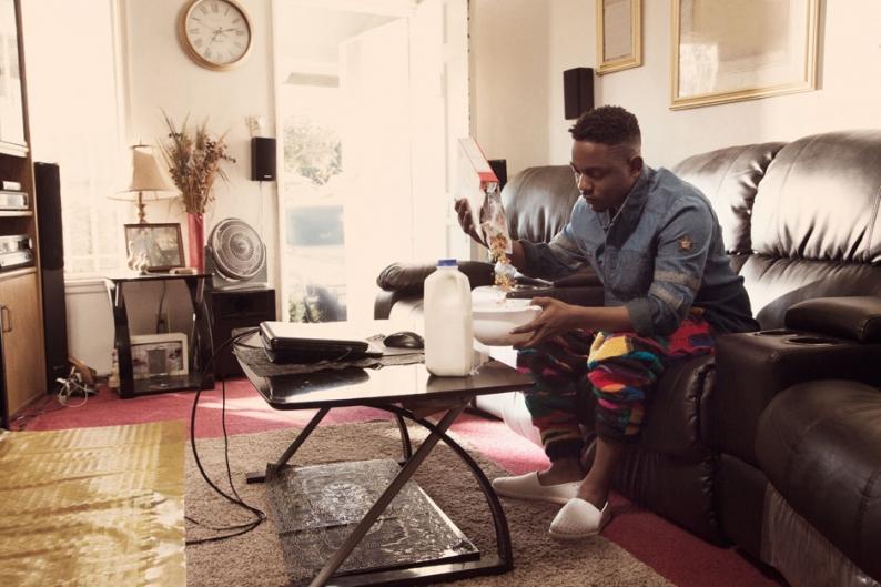 Download karma kids liquefied remix of kendrick lamar s - Kendrick lamar swimming pools radio edit ...