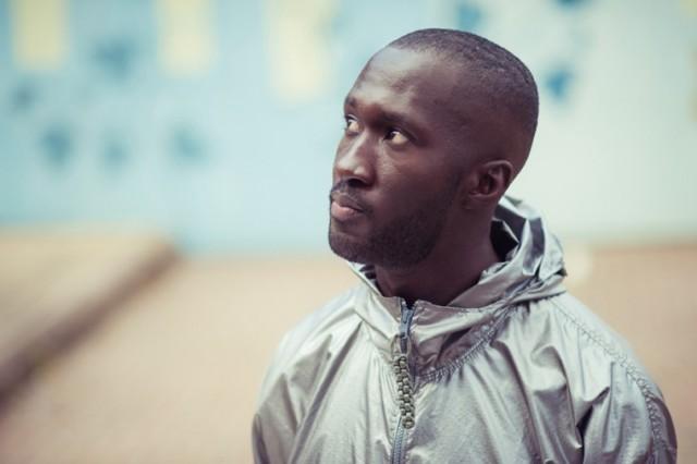 Kwes 'Cabelcar' Stream Ilp debut album