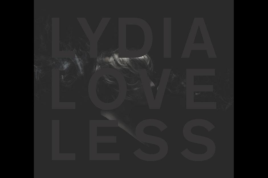 Lydia Loveless - <i>Somewhere Else</i> (Bloodshot)