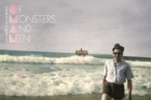 Of Monsters and Men, 'My Head is an Animal' (Universal Republic)