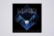 Get Calvin Harris' Remix of Nero's 'Promises'