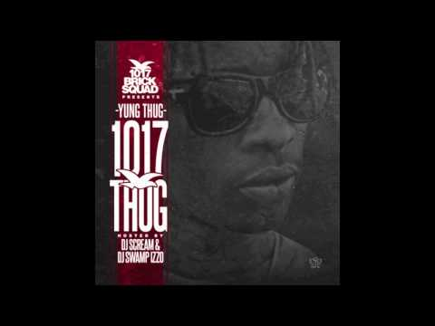 "Young Thug, feat. Maceo - ""Picacho"""