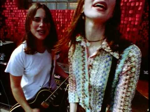"Veruca Salt, ""Seether"""