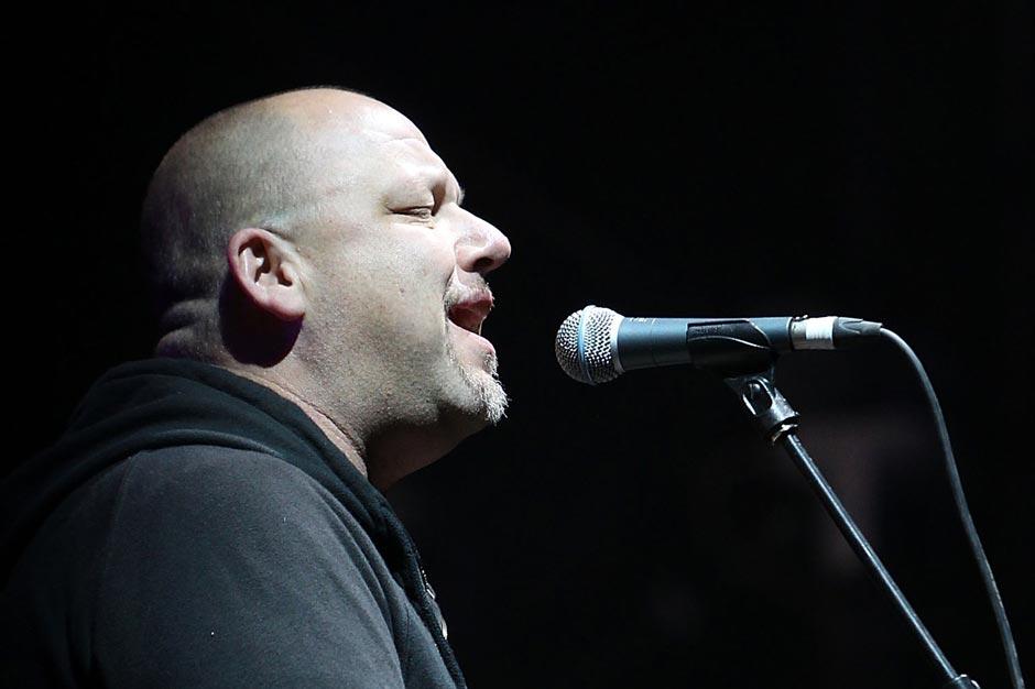 Pixies Riot Fest 2013 lineup