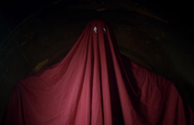 Slipknot 'The Devil in I' Video Prepare For Hell Tour