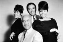 staple singers, samson and delilah, freedom highway complete