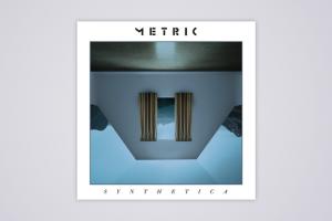 Metric Synthetica