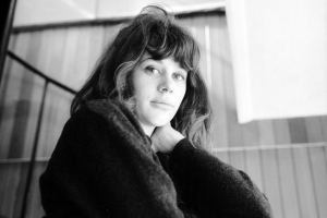 Vashti Bunyan / Photo by Getty Images