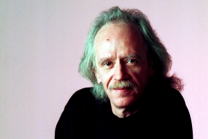 John Carpenter / Photo by Getty Images