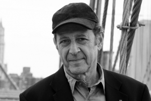 STEVE REICH – 'MUSIC FOR 18 MUSICIANS'