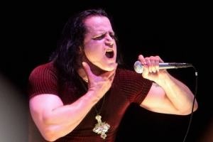 Danzig / Photo by Getty Images