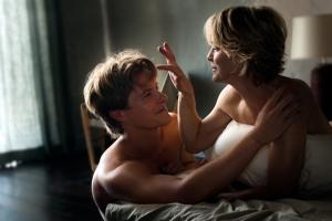 mom son taboo sex