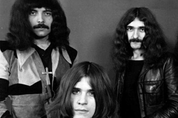 Courtesy blacksabbath.com
