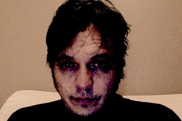 Photo Courtesy the Melvins
