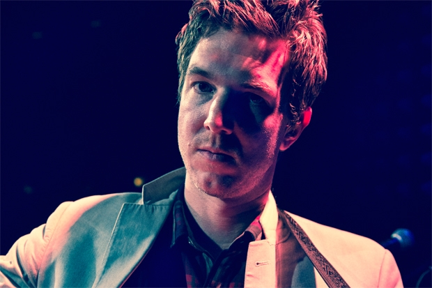 hamilton leithauser, black hours, the walkmen