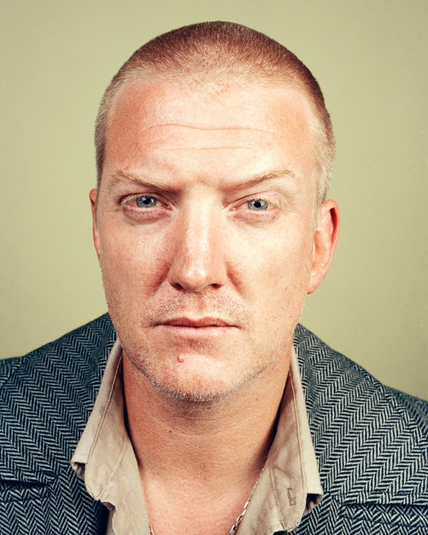 1e2a2e7130 The SPIN Interview  Queens of the Stone Age s Josh Homme