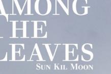 Sun Kill Moon, 'Among the Leaves' (Caldo Verde)