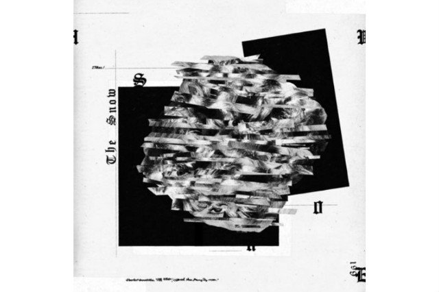 The Snow 'Memory Loss' Stream Record Store Day Wild Nothing Beach Fossils Holograms