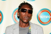 Vybz Kartel murder trial acquitted not guilty