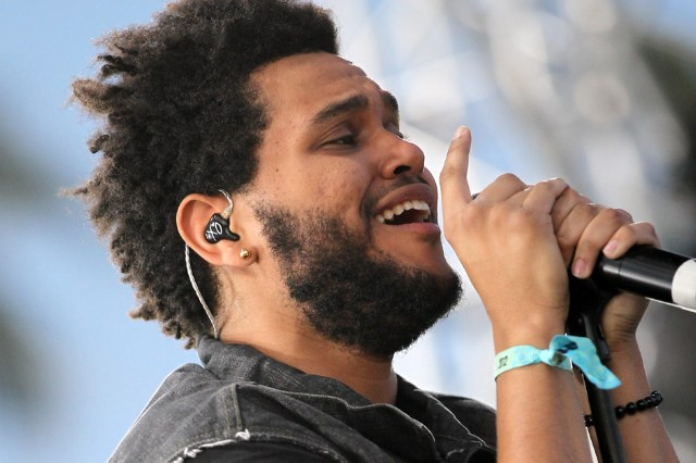 weeknd love in the sky kiss land