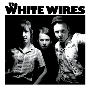 White Wires, 'WWIII' (Dirtnap)